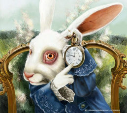 time_constraints
