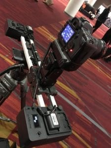 motion control timelapse
