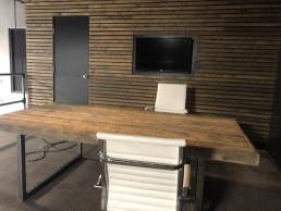 las vegas production studio